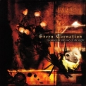 Green Carnation - Journey To The End Of The Night '2000