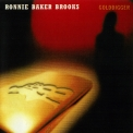 Ronnie Baker Brooks - Golddigger '1998
