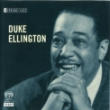 Duke Ellington - Supreme Jazz '2006