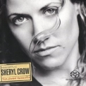 Sheryl Crow - The Globe Sessions '1998