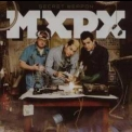 Mxpx - Secret Weapon (Deluxe Edition) (2007) '2007