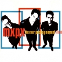 Mxpx - The Ever Passing Moment '2000
