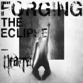 Neaera - Forging The Eclipse '2010