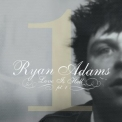 Ryan Adams - Love Is Hell Pt.1 '2003