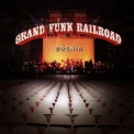 Grand Funk Railroad - Bosnia (2CD) '1997