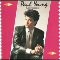 Paul Young - No Parlez '1983