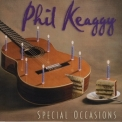 Phil Keaggy - Special Occasions (us Special Records Sor0001) '2003