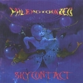 Phlebotomized - Skycontact '1997