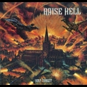 Raise Hell - Holy Target '1998