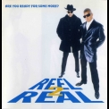 Reel 2 Real - Are You Ready For Some More? '1996