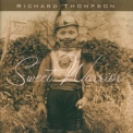 Richard Thompson - Sweet Warrior '2007