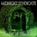 Midnight Syndicate - Realm of Shadows '2000