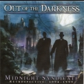 Midnight Syndicate - Out of the Darkness '2006