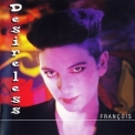 Desireless - Francois '1989