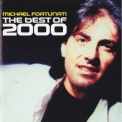 Michael Fortunati - The Best Of 2000 '2000