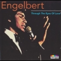 Engelbert Humperdinck - Through The Eyes Of Love '1997