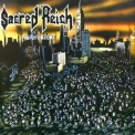 Sacred Reich - Independent '1993