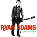 Ryan Adams - Rock 'n' Roll '2003