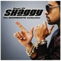 Shaggy - Best Of Shaggy - The Boombastic Collection '2008