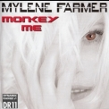 Mylene Farmer - Monkey Me (2013 Reissue) '2012