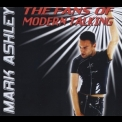 Mark Ashley - The Fans Of Modern Talking [CDS] '2002