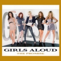 Girls Aloud - The Promise [singles boxset CD19] '2009