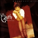 Gloria Estefan - Greatest Hits '1992