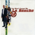 La Bouche - You Won't Forget Me [CDS Promo] '1998