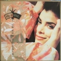 Paula Abdul - The Promise Of A New Day [CDS] '1991