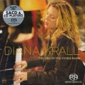 Diana Krall - Thе Girl In The Other Room '2004