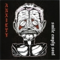 Smile Empty Soul - Anxiety [2008 Mrafia Records Re-issue] '2005