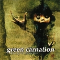 Green Carnation - The Quiet Offspring '2005
