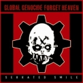 G.g.f.h. - Serrated Smile '2005
