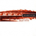 Neuroticfish - Surimi (cd 2) '2003