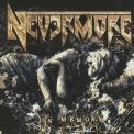 Nevermore - In Memory (remaster) '1996