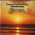 Carlos Santana - Summer Dreams - The Best Ballads Of Santana '1996