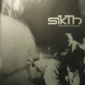 Sikth - Let The Transmitting Begin.. [ep] '2002