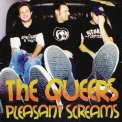 Queers, The - Pleasant Screams '2002