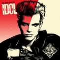 Billy Idol - Collection '2002