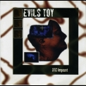 Evils Toy - Xtc Implant '1996