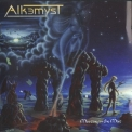 Alkemyst - Meeting In The Mist '2003