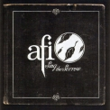 Afi - Sing The Sorrow  (UK Version) '2003