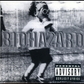 Biohazard - State Of The World Address '1994