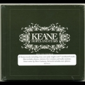 Keane - Hopes And Fears ( Deluxe Edition ) (2CD) '2009