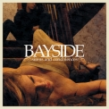 Bayside - Sirens And Condolences '2004