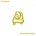 Foxy Shazam - The Flamingo Trigger '2005