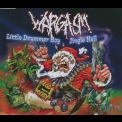 Wargasm - Little Drummer Boy / Jingle Hell '2000