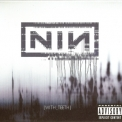 Nine Inch Nails - [with_teeth] [interscope Rec., 0602498814390] '2005