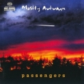 Mostly Autumn - Passengers (2004 Reissue) '2003