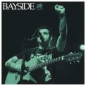 Bayside - Acoustic '2006